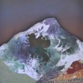 pierre lehec (détail)