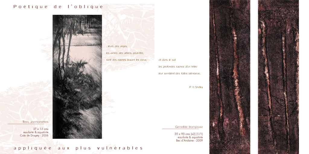 éric georges michel catalogue raisonné_22_23