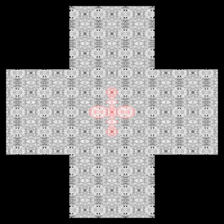 anne-france abillon - croix 02