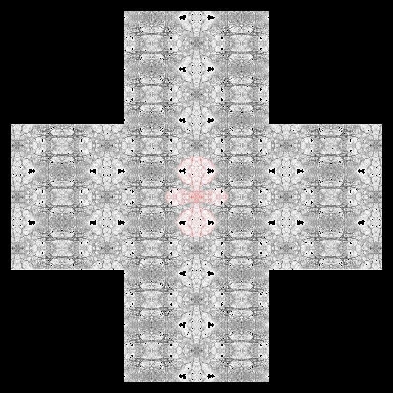 anne-france abillon - croix 03