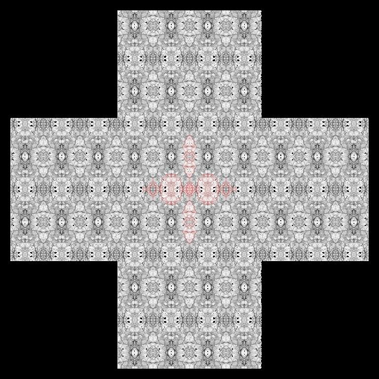 anne-france abillon - croix 04