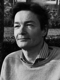 Pierre Lehec-portrait 2