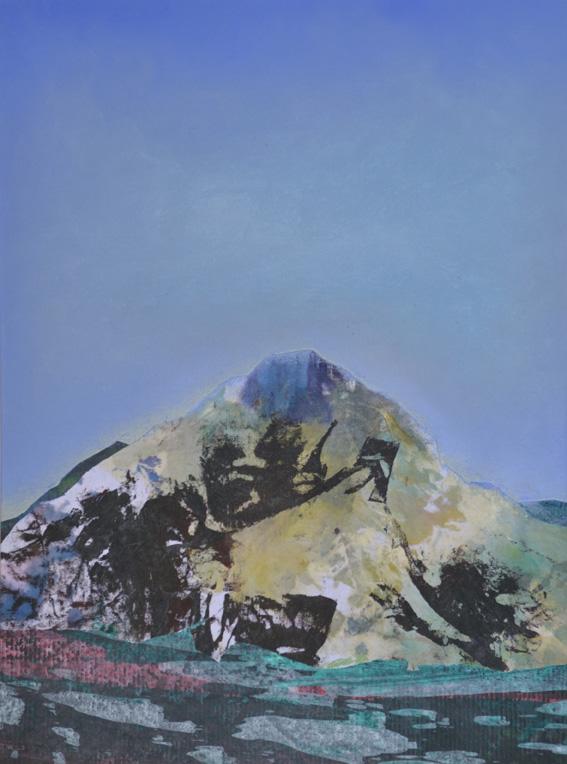 piere lehec-montagnes imaginaires 4