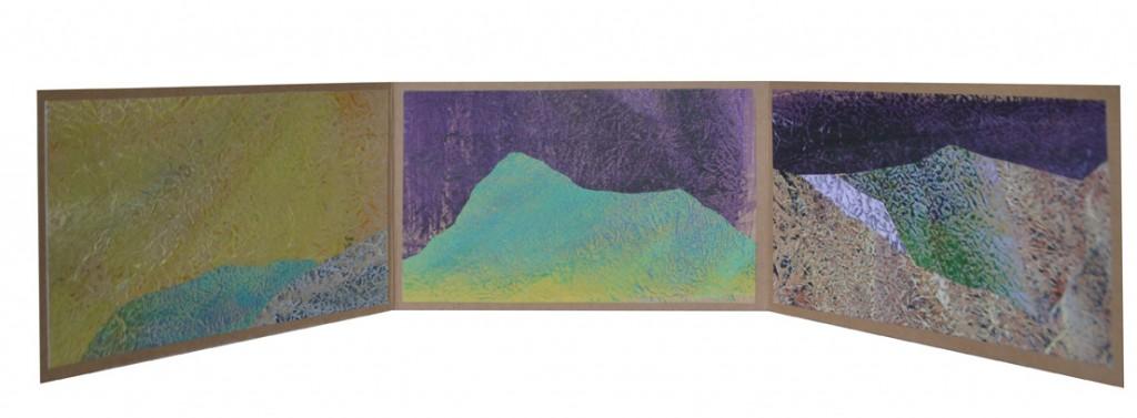 pierre lehec-carnet 2