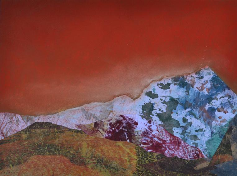 pierre lehec-montagnes imaginaires 1