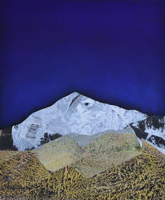 pierre lehec-montagnes imaginaires 2