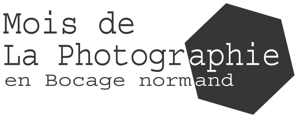 LOGO Mois Photo w